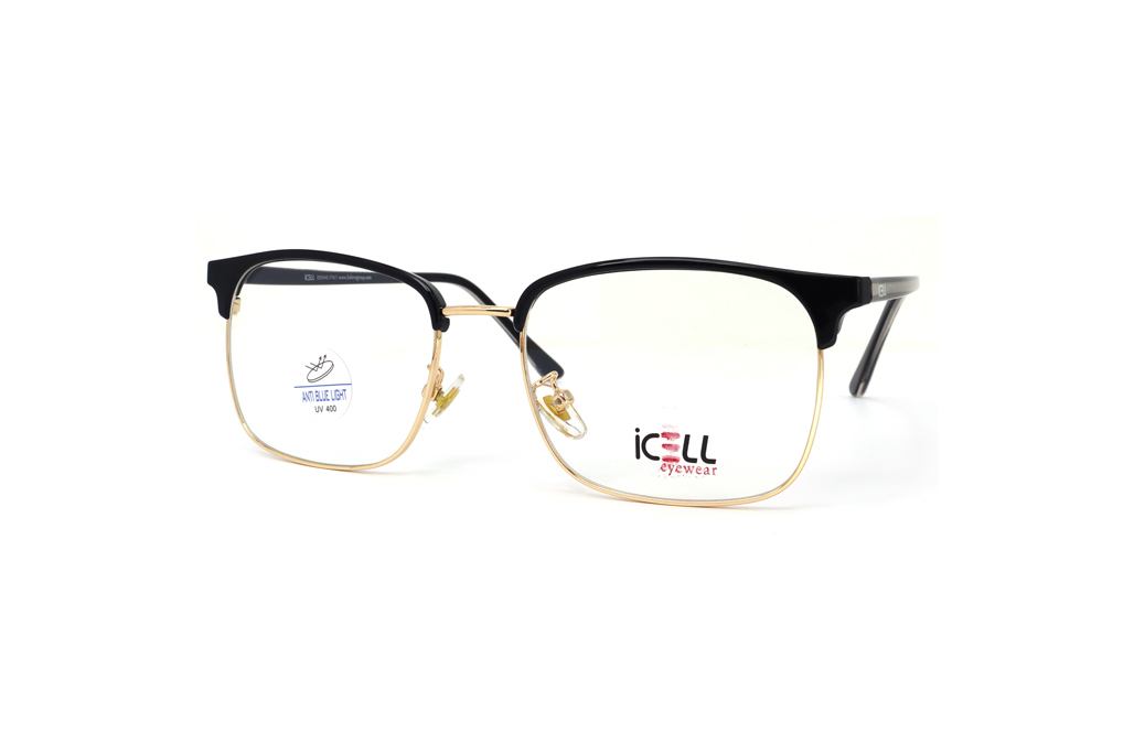 frames ( icell10213 c1 ) with a distinctive look and stylish