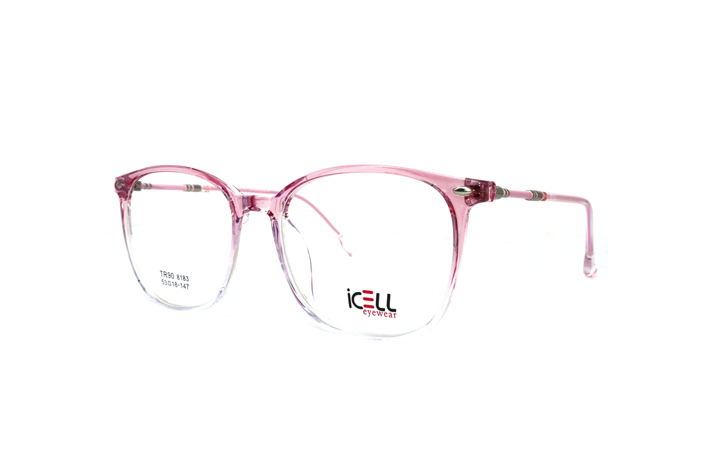frames ( icell8183 c5 ) with a distinctive look and stylish