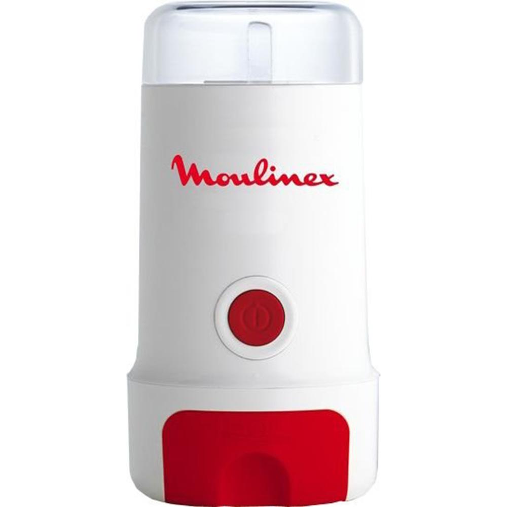 مطحنة القهوة من مولينكس MSKA_51