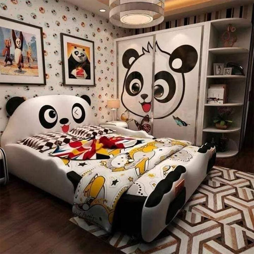 غرفة نوم أطفال  AFKR-2