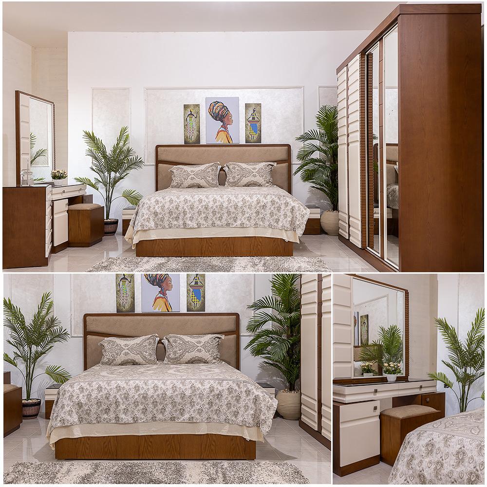 غرفة نوم GLF-39