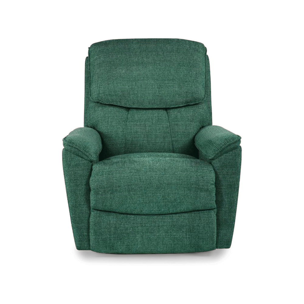 ريلاكسي ريكلاينر Relaxy Recliner MMF02