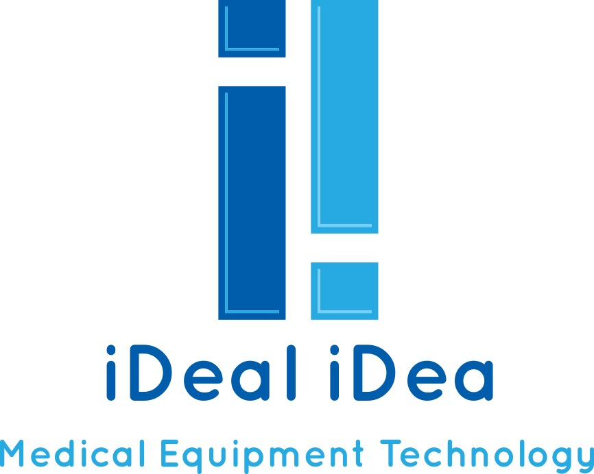 iiShop - iDeal iDea