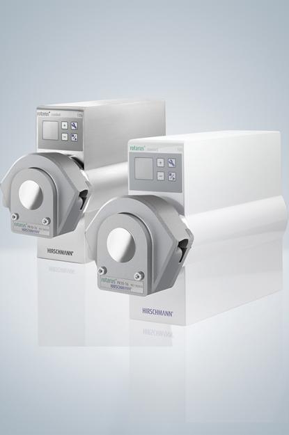 rotarus® standard 100