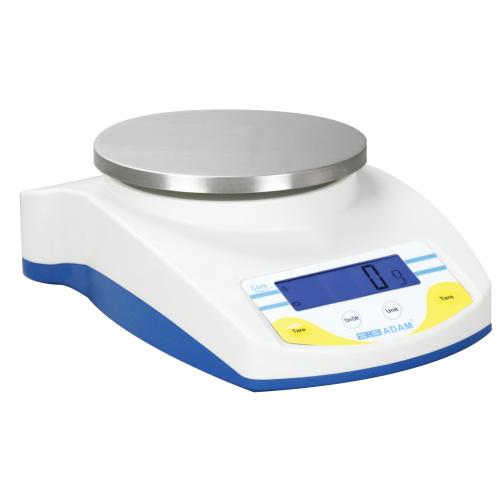 ADAM Core  Compact Portable Balances