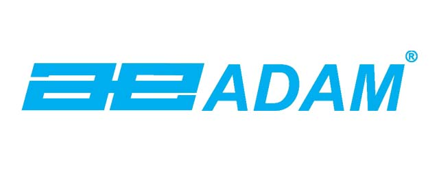 ADAM  EQUIPMENT COMPANY