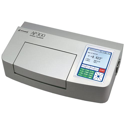 Automatic Polarimeter AP-300