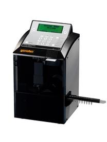 Osmomat auto Freezing point osmometer