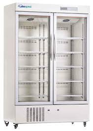 Pharmacy Refrigerator PRQ 8005