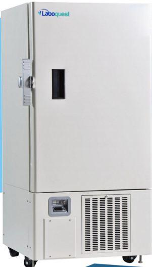 -86 °C Mixed Gas Upright Freezer MUQ 7773