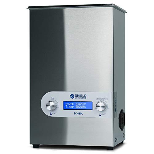 SonoClean Ultrasonic Cleaner