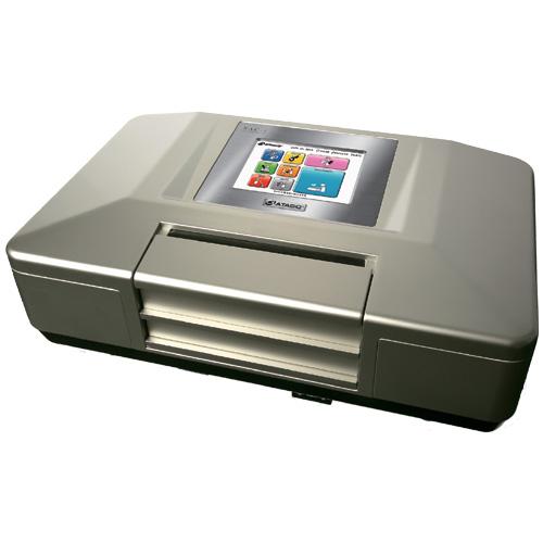 Automatic Polarimeter / Saccharimeter SAC-i