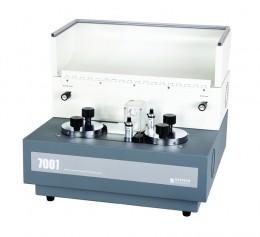 Water Vapor Permeation Analyzer