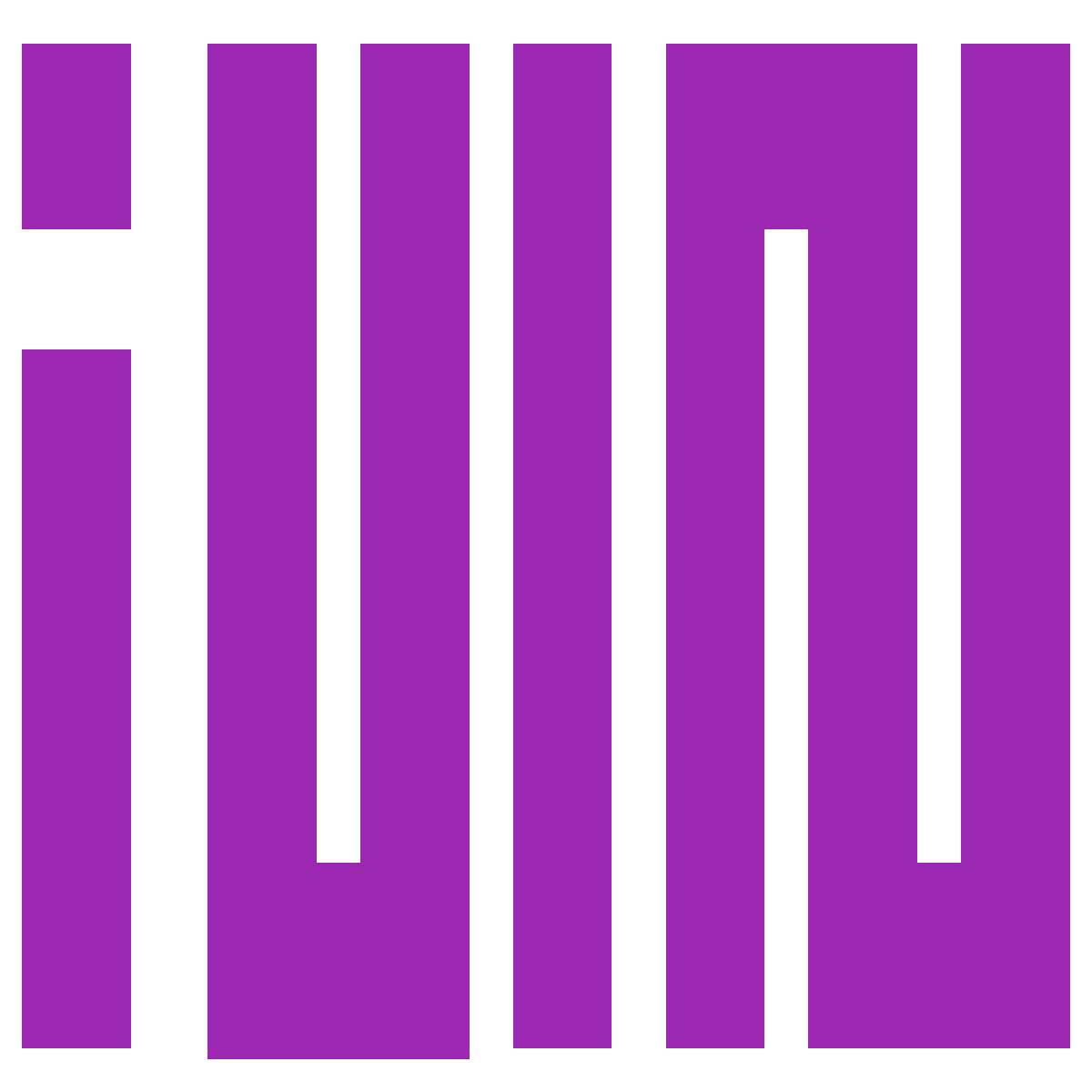 G-IDLE