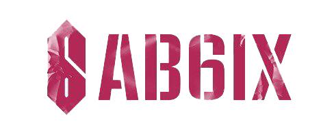 AB6IX