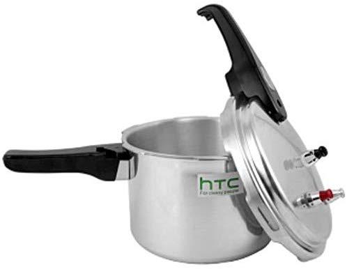 طنجرة  الضغط الطبخ ماركة HTC  سعة 3.5 ليتر
