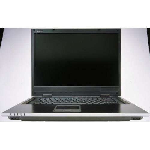 لاب توب مستعمل ماركة Asus B551LG-CN015 شاشة 15.6 Intel Core i7 CPU