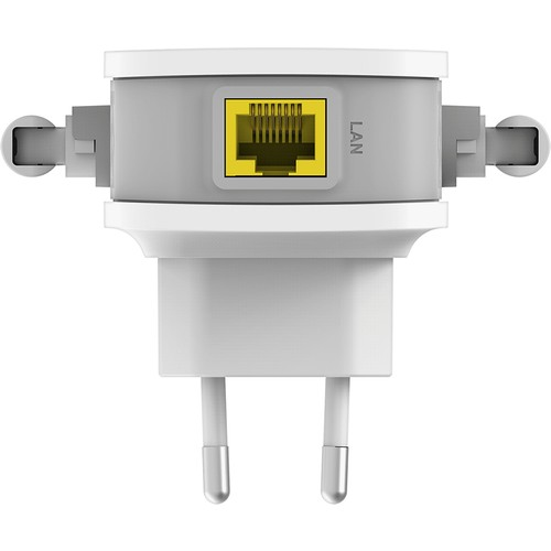 مقوي اشارة واي فاي مزدوج D-Link DAP-1325 / A1A 300Mbps