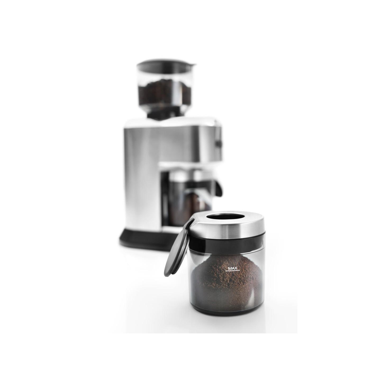 ديلونجي ديديكا KG521.M مطحنة ومحضر القهوة صنع في تركيا