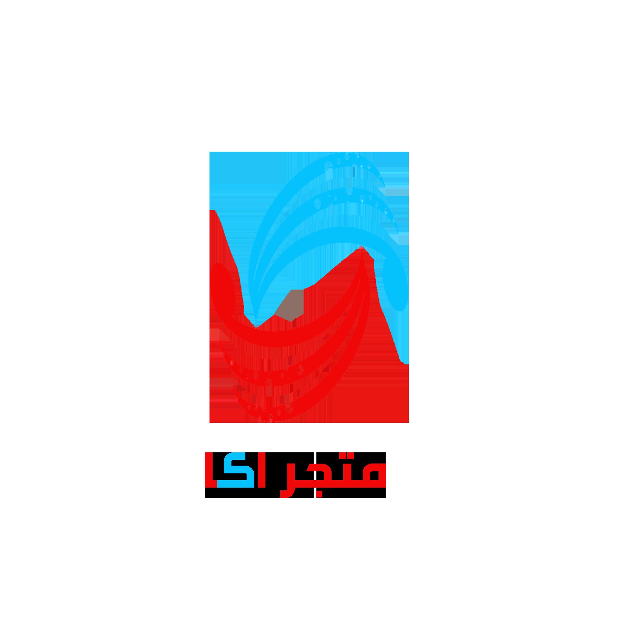 متجر اكا - تسوق منتجاتك الإلكترونية