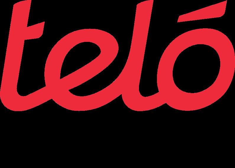 Telo GameZ