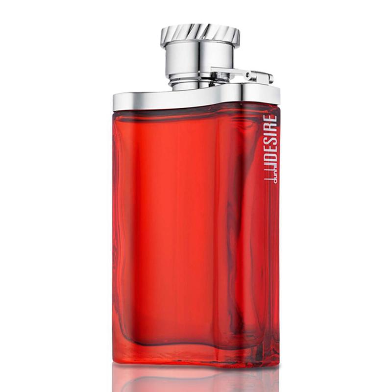 دنهل-عطر ديزاير للرجال  - 100 مل - او دو تواليت