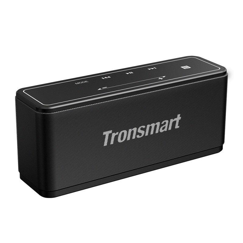 ترونسمارت-ايليمنت ميجا 40 واط  مكبر صوت بلوتوث لاسلكية