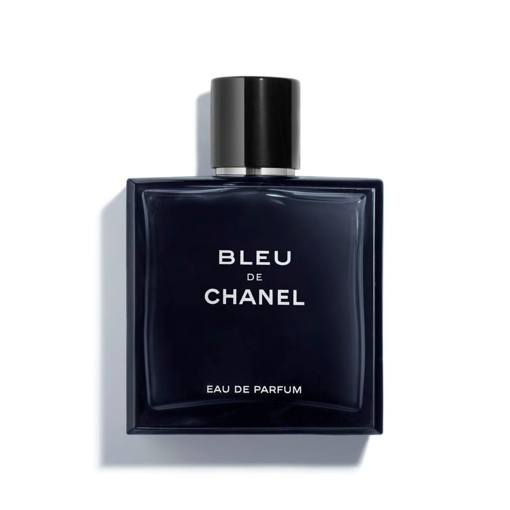شانيل- بلو دي شانيل- 100 مل أو دو برفيوم للرجال