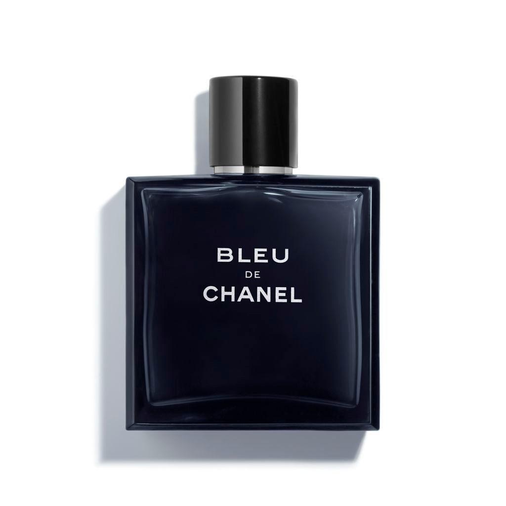 شانيل- بلو دي شانيل- 100 مل أو دو تواليت للرجال