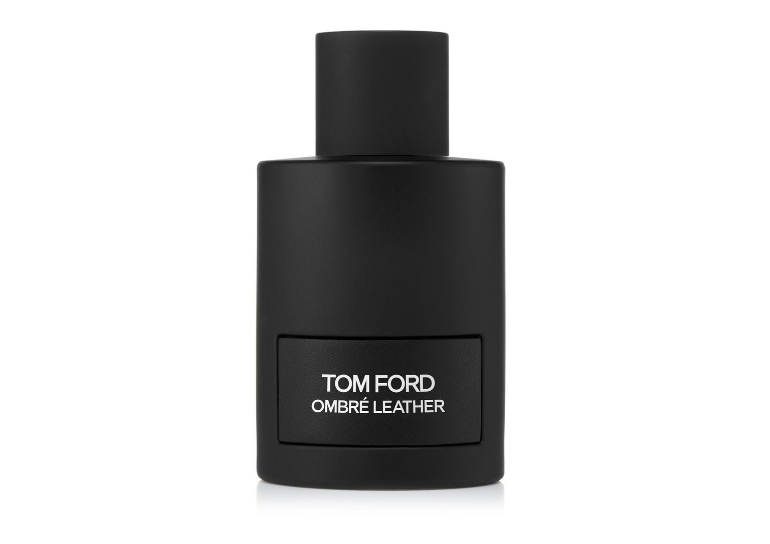 توم فورد-عطر أومبري ليذر للرجال والنساء 100 مل -او دو برفيوم