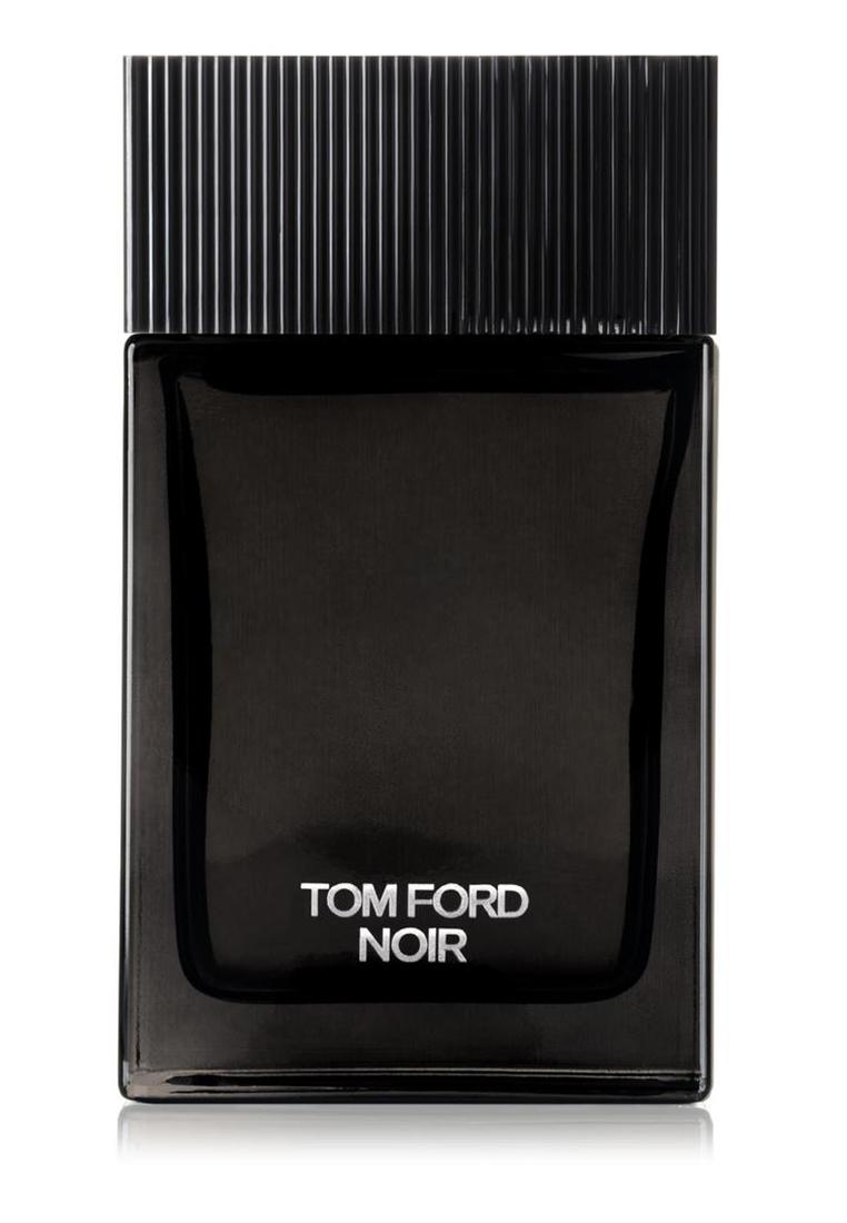 توم فورد-عطر  نوار  للرجال 100مل -او دو برفيوم
