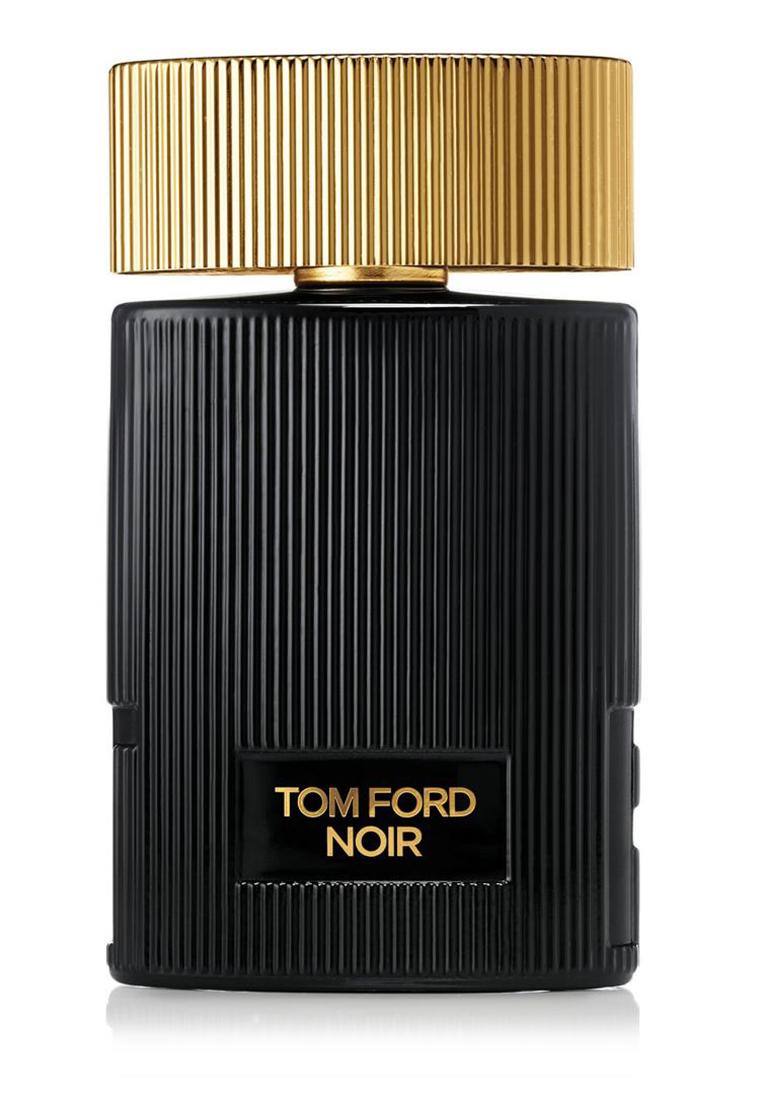 توم فورد-عطر نوار بور فيم عطر للنساء  او دو برفيوم 50 مل