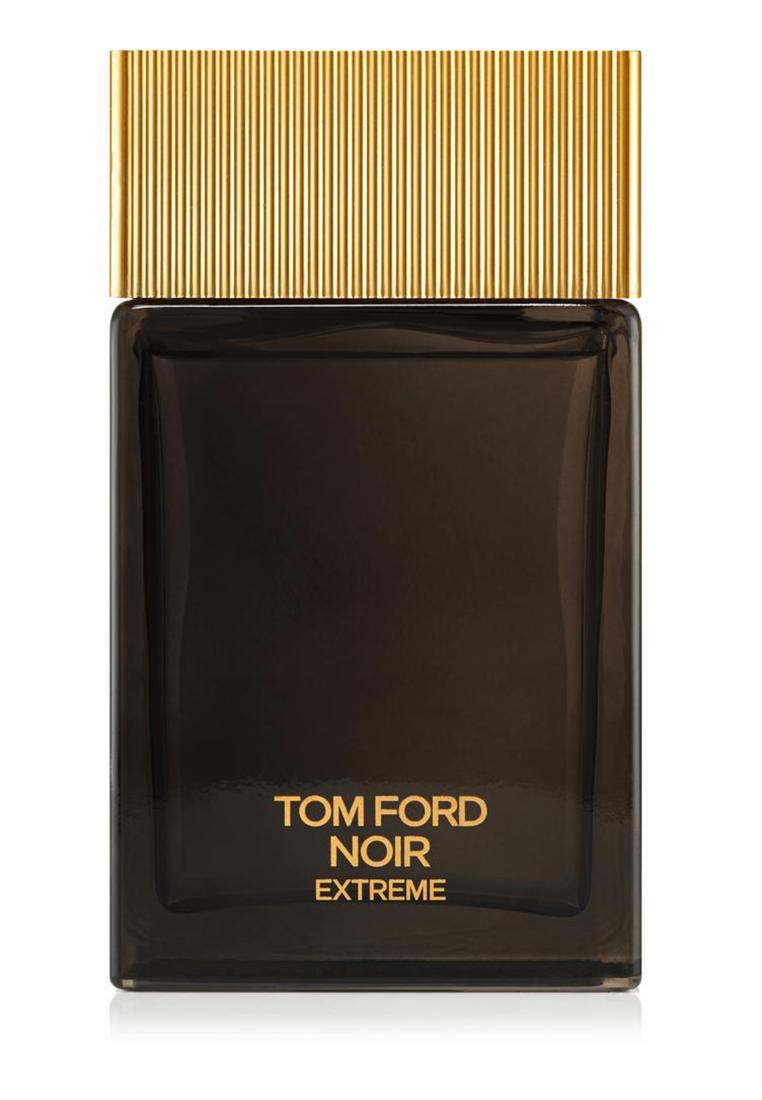 توم فورد-عطر نوار اكستريم للرجال او دو برفيوم، 100 مل