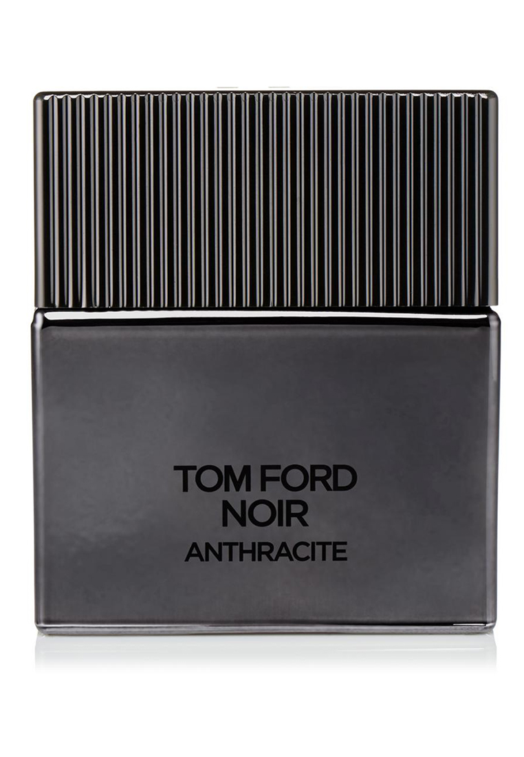 توم فورد-عطر  نوار أنثراسايت للرجال 50 مل -او دو برفيوم
