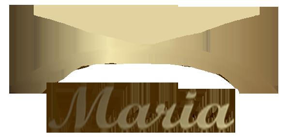 ماريا - لاستيراد الدهب الصيني