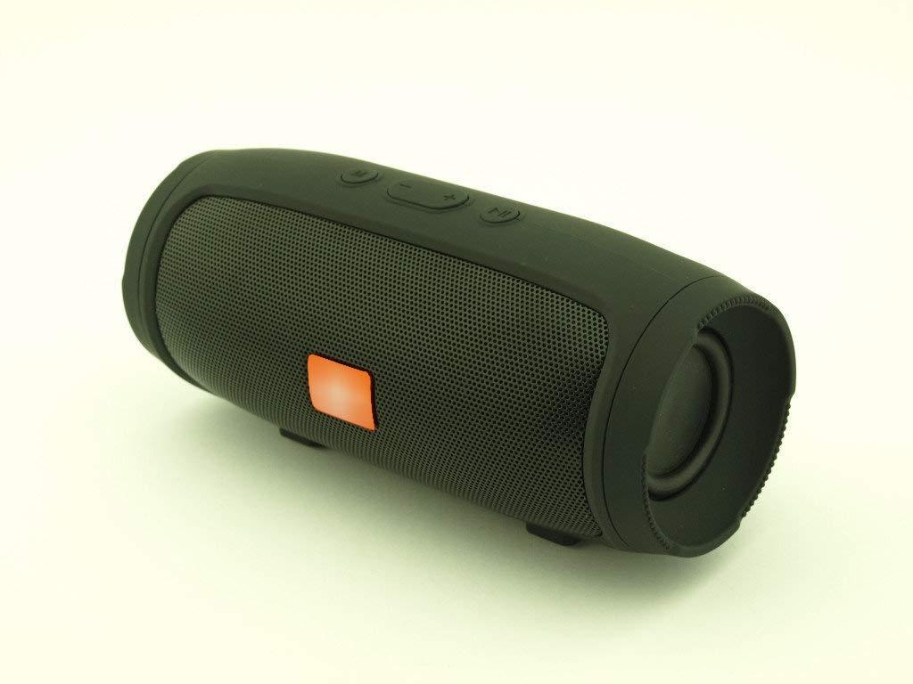 Charge Mini E3 Custom Logo Gift Promotion Bluetooth Wireless Portable Stereo Speake