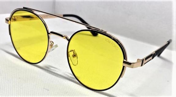 نظارات شمس توم فورد ذات جودة عالية