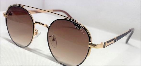 نظارات شمس توم فورد ذات جودة عالية -