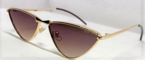 نظارات Muumuu - جودة عالية - نسائي