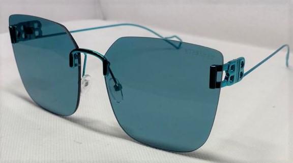 نظارات  Burberry - جودة عالية - نسائي