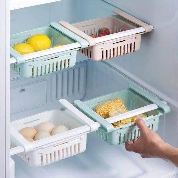 درج الثلاجة قابل للتكبير