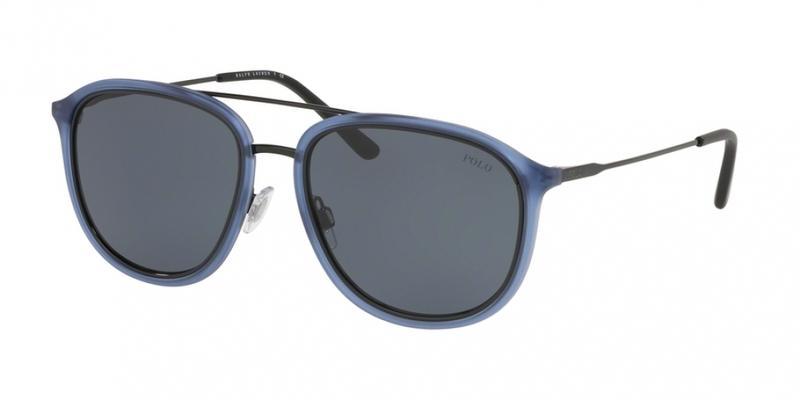 نظارة شمسية Polo PH 4146
