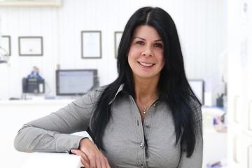 Shemma Foley