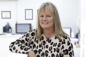 Wendy Batley