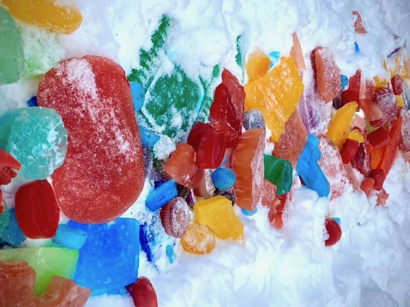 popsicle art2