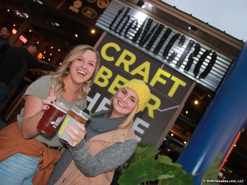 state fair beers