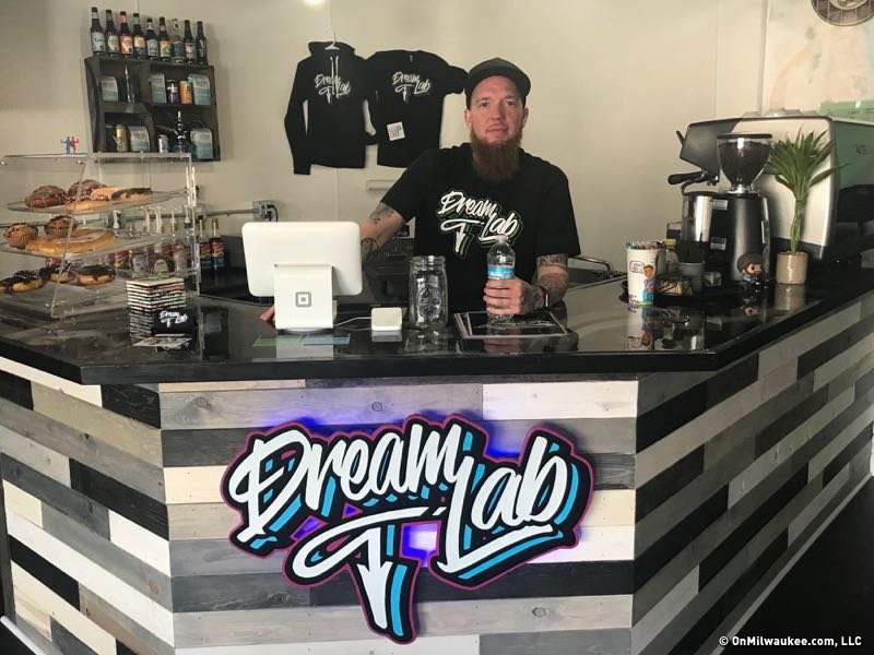 dream lab