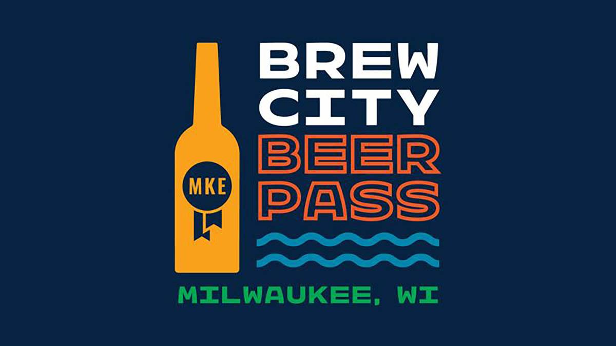 Beer pass