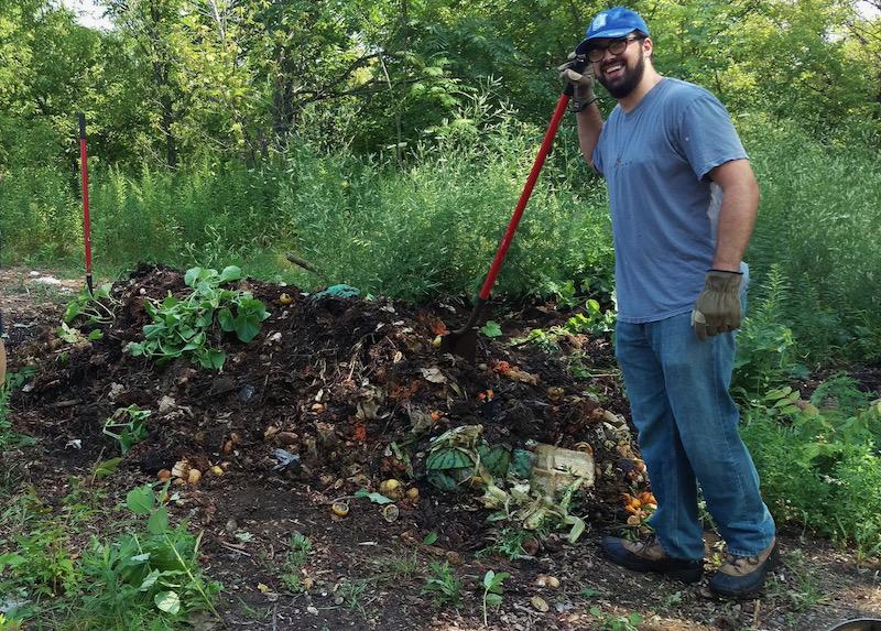 compost pic