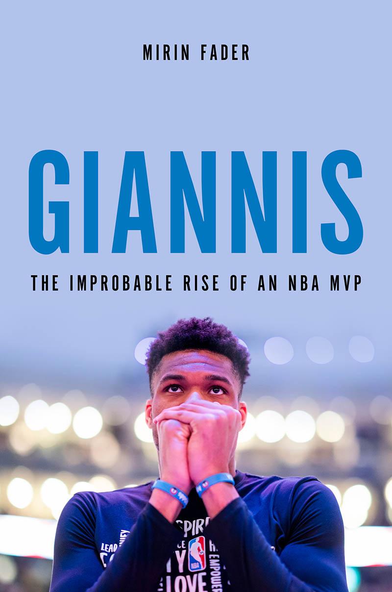 Giannis